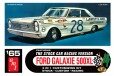 AMT723 1965 Ford Galaxie