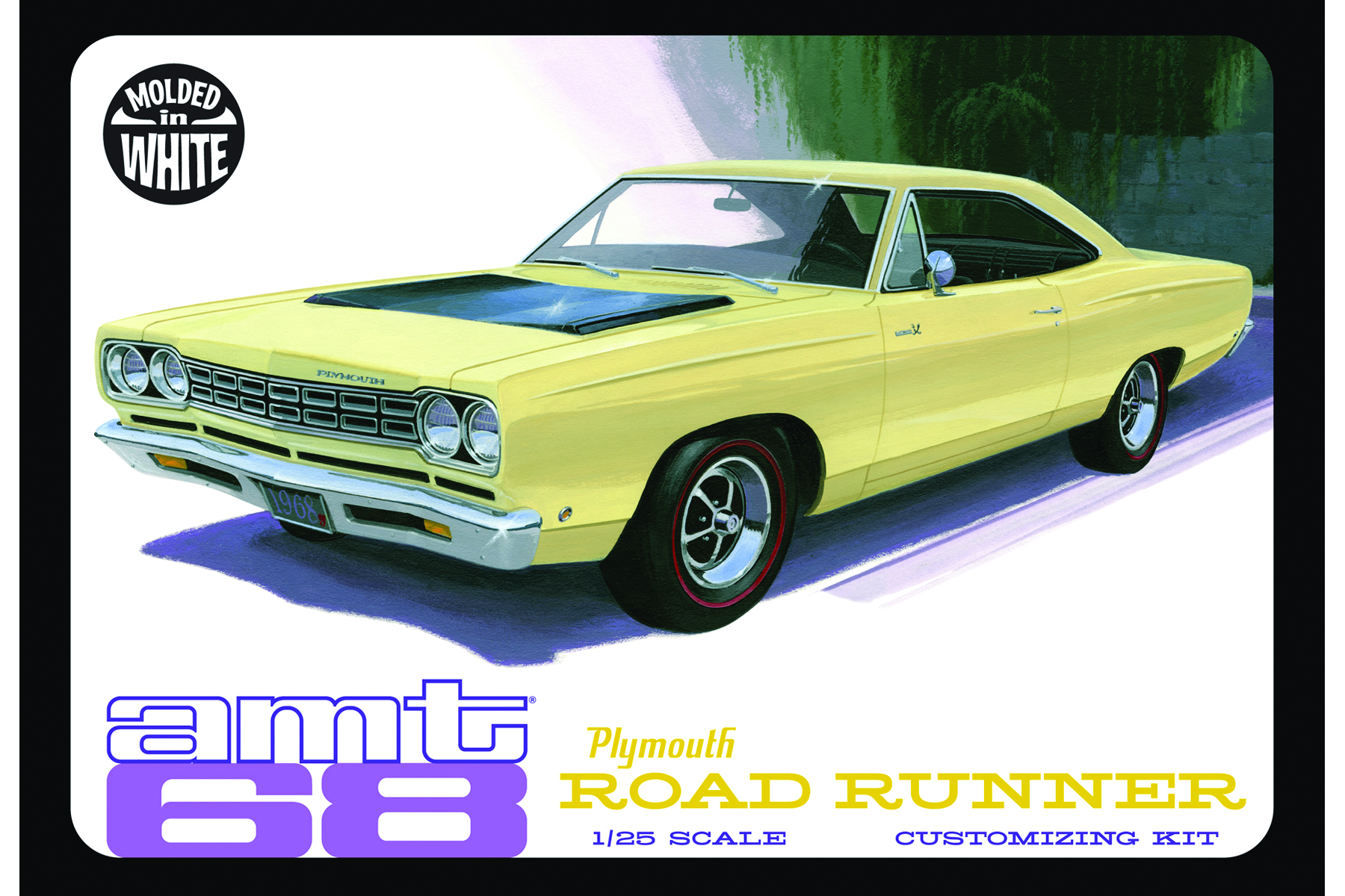 1969 Roadrunner Wiring Diagram 1968 Plymouth Road Runner Harness Diy Diagrams Images Gallery