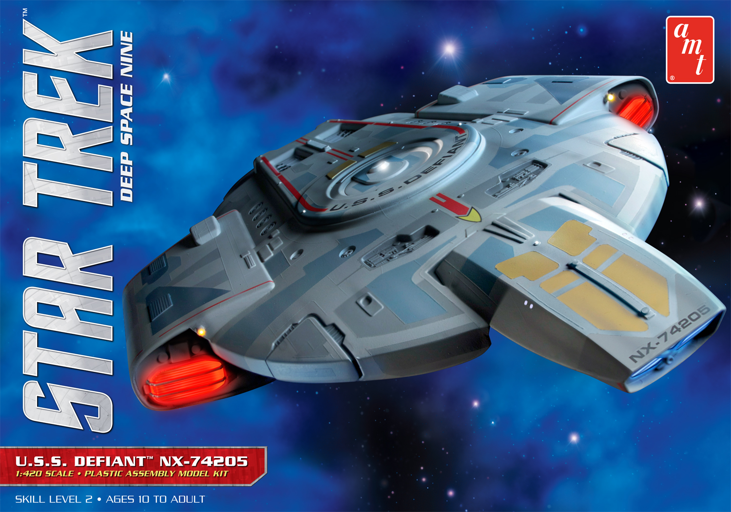 Star Trek Uss Defiant moreover 2018 Buick Regal TourX Overview C27061 likewise Penelope Cruz Got Some Weight Or Breast 18 additionally 1970 Dodge Challenger Ek2 Go Mangoblack Leather also 24195 1963 chevrolet impala. on plymouth model u