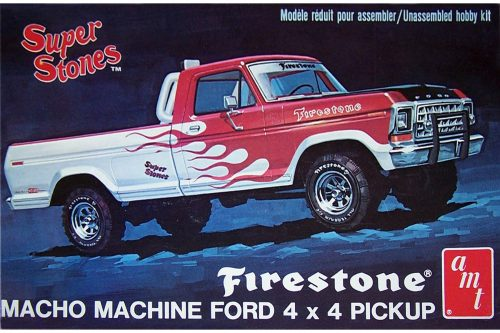 AMT858-1978-Ford-Pickup