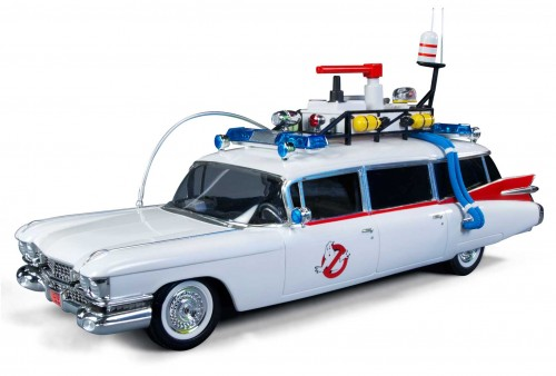 ecto1-new-front