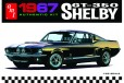 AMT800 1967 Shelby