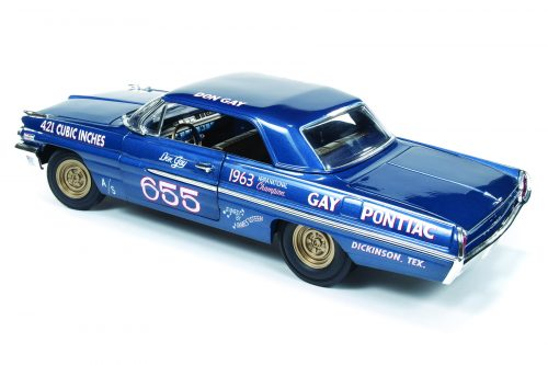 AW201 1962 Don Gay's Pontiac Catalina 421SD-1