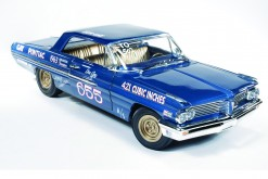 AW201 1962 Don Gay's Pontiac Catalina 421SD-2