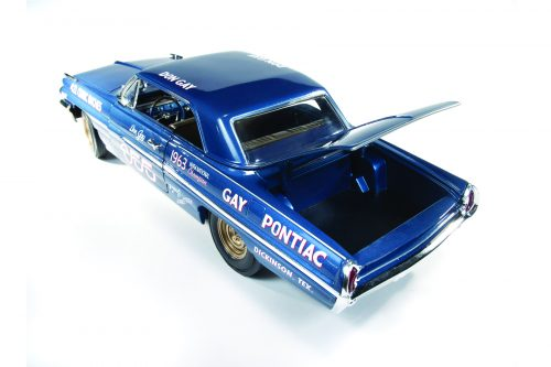 AW201 1962 Don Gay's Pontiac Catalina 421SD-6