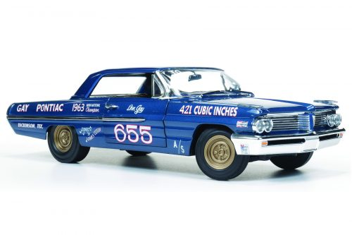 AW201 1962 Don Gay's Pontiac Catalina 421SD-8