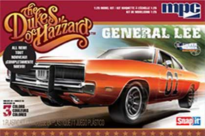 Dukes_of_hazard_Menu