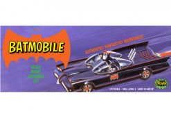 POL933_Batmobile_Purple_Pkg