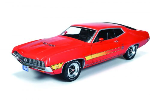AMM1020-1970-Ford-Torino-GT-1