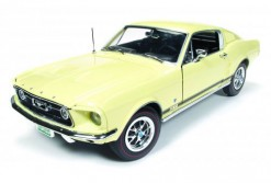 AMM1038-1967-Ford-Mustang-GT-Golden-Era-of-Mustang-11-500x333