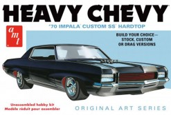 AMT895-1970-Heavy-Chevy-Impala-final-hr-500x363
