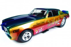AW206 1970 Pontiac Firebird Don Gay Funny Car-1