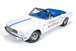 AW209-64-Mustang-Pace-Car_1