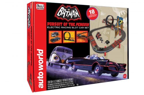 SRS258-Batman-Slot-Package