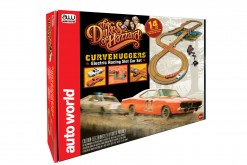 SRS259-Dukes-of-Hazzard-Package