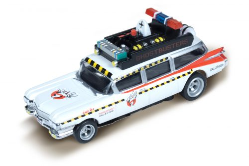 SRS260-Ghostbusters-Ecto-1-car