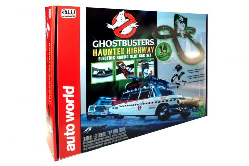 SRS260-Ghostbusters-Slot-Package