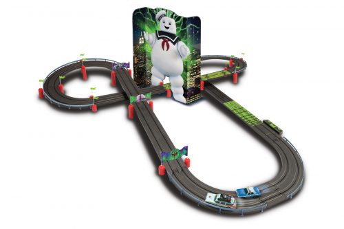 SRS260-Ghostbusters-Slot-set