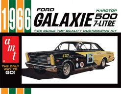 AMT904 1966 Ford Galaxie-mock-hr