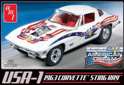 AMT909-USA-1-CORVETTE