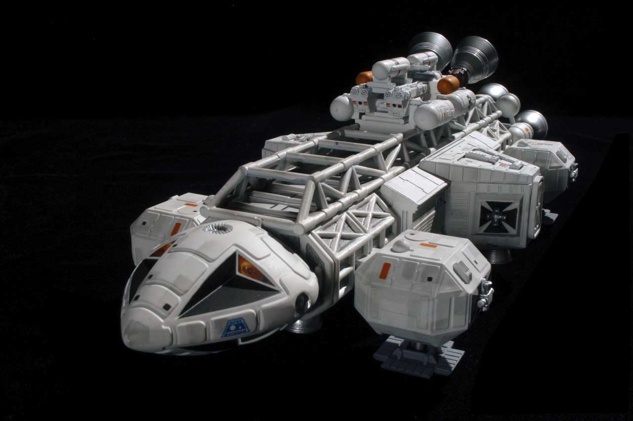 Sci Fi Garage Kits Pin By Shawn Knapp On Sixth Scale