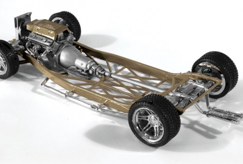hl114-ford-chassis-2