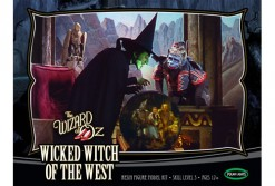Wicked Witch Pkg mock2