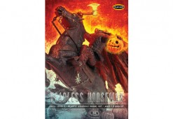 POL941 Headless Horseman mockup Pkg.cs5