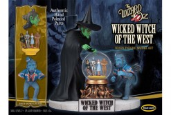 POL942-PrePainted Wicked Witch PKG 2