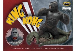 POL943 King Kong Prepainted packaging 02