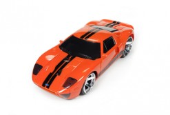 ford-gt-AMT-Speedkit