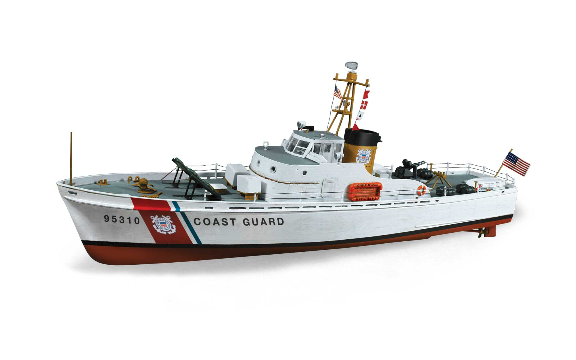 the u s coast guard We still offer a large selection of unit apparel both in full color and also white ink printing with designs changing so frequently during transfer season it has become hard to keep everyone's design online.