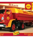 HL118 Shell L700 Tanker-7-revised-o
