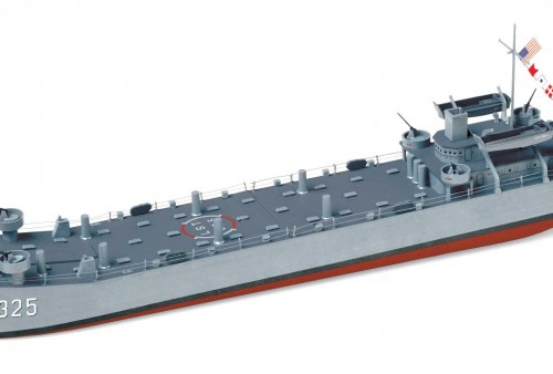 lst-landing-ship-tank-buildup-02