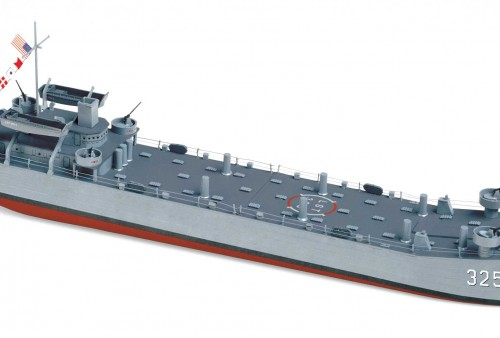 lst-landing-ship-tank-buildup-03