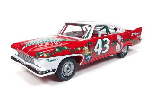 AW24003_1960Plymouth_Petty-14