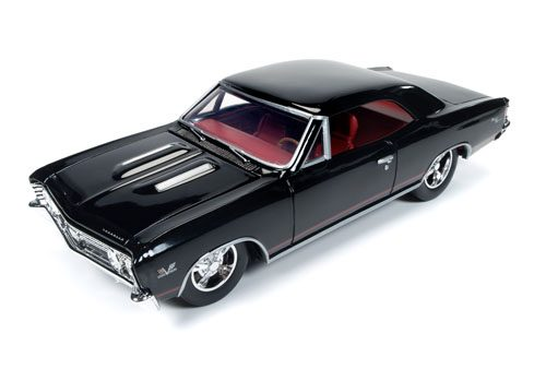 AW24006_67ChevelleSS_1stPrepro-1