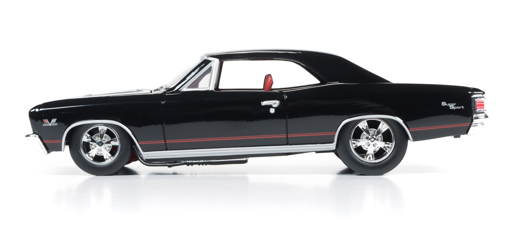 1967 chevrolet chevelle ss round2. Black Bedroom Furniture Sets. Home Design Ideas