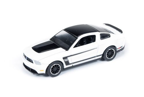 AW64003_SetB_2012 Ford Mustang Boss 302 (Car & Driver)