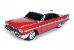 AWSS102 1959 Plymouth Fury Christine-2