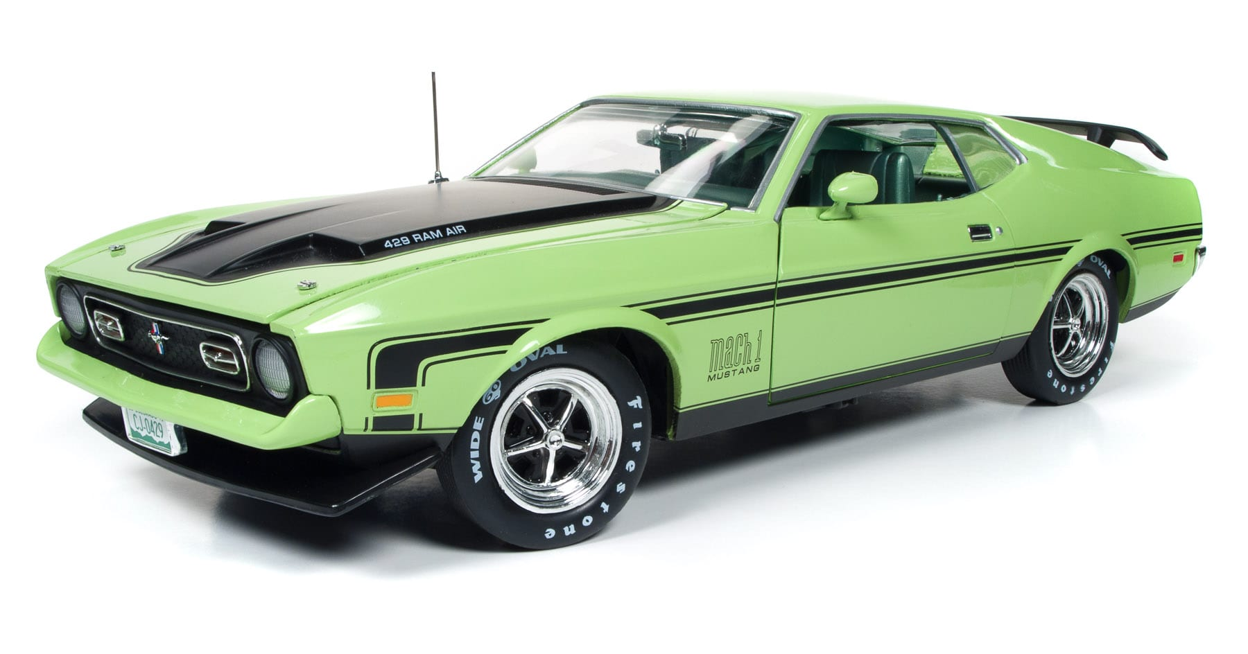 1971 Ford Mustang Mach 1 in addition Cac newparts also Fast Furious 7 Meet The Metal further Muscle Car Wallpapers additionally 1967 CHEVROLET CAMARO CUSTOM 2 DOOR COUPE 94038. on 1967 camaro muscle car