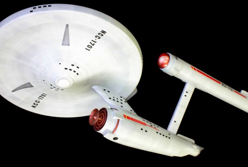 AMT947-12 Classic Enterprise 50thAnn-1