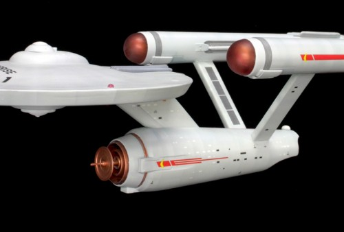 AMT947-12 Classic Enterprise 50thAnn-2