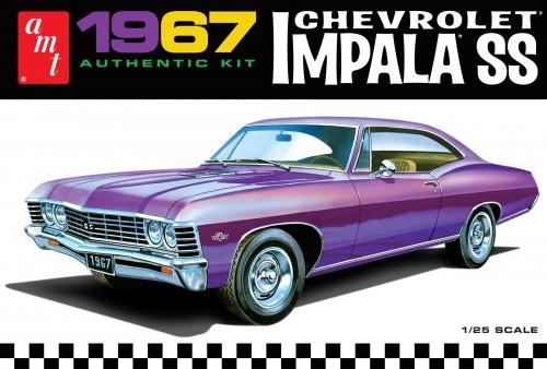 AMT981 1967 Impala-lid-mock