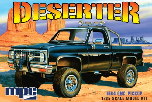 MPC847-1984-GMC-Pickup-final-lr-500x338.