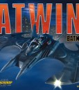 AMT948-12 Batwing pkg PATHS