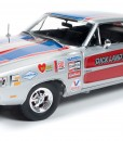 AW228_69Charger_DickLandy_1stPrepro-1