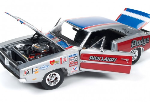 AW228_69Charger_DickLandy_1stPrepro-10