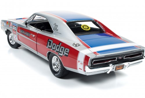 AW228_69Charger_DickLandy_1stPrepro-3