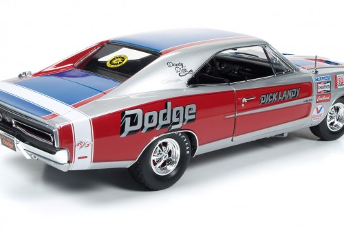 AW228_69Charger_DickLandy_1stPrepro-4